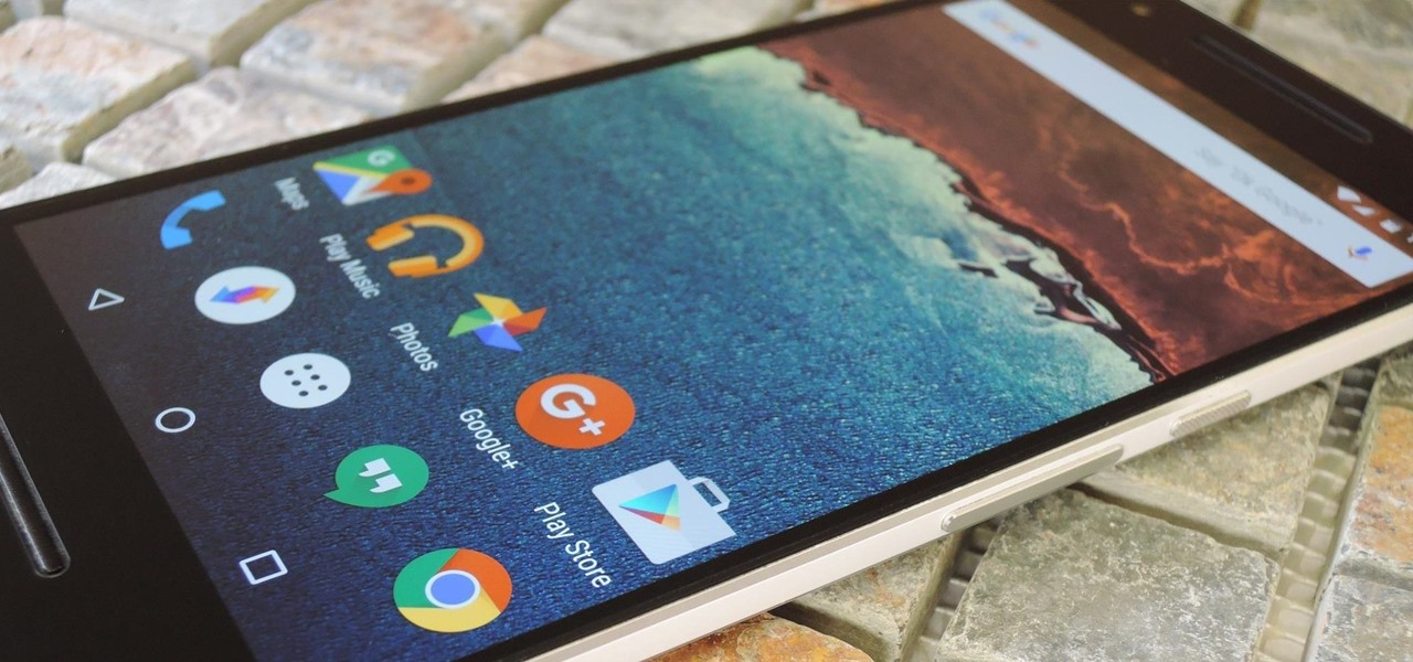4 Ways to Make Google's Stock Android Launcher Even Better