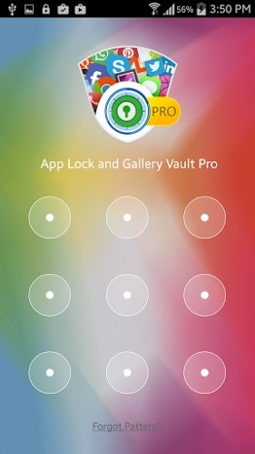 How to Lock Specific Apps & Hide Secret Photos & Videos on an
