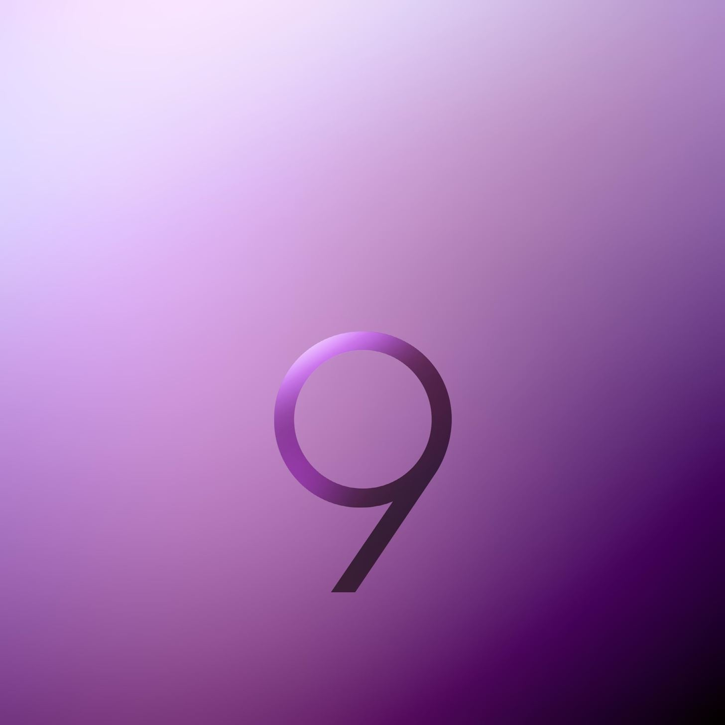 How To Get The Galaxy S9 S New Wallpapers On Any Phone Smartphones