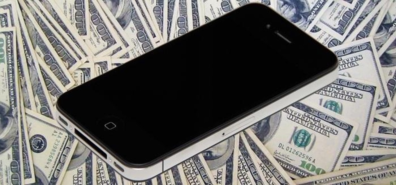 Planning on Buying an iPhone 5? Here's How to Get the Most Money for Your Old iPhone 4 or 4S