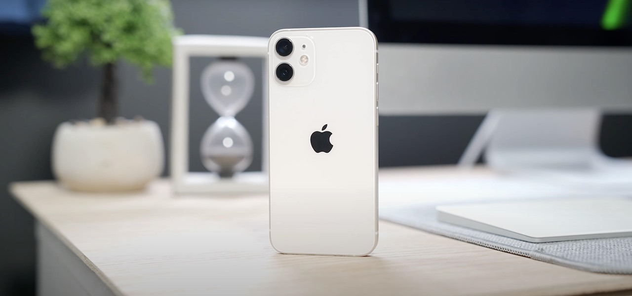 Apple's Second iOS 14.6 Release Candidate Available for iPhone Devs & Public Beta Testers