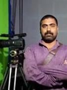 Nishad Thalikulam