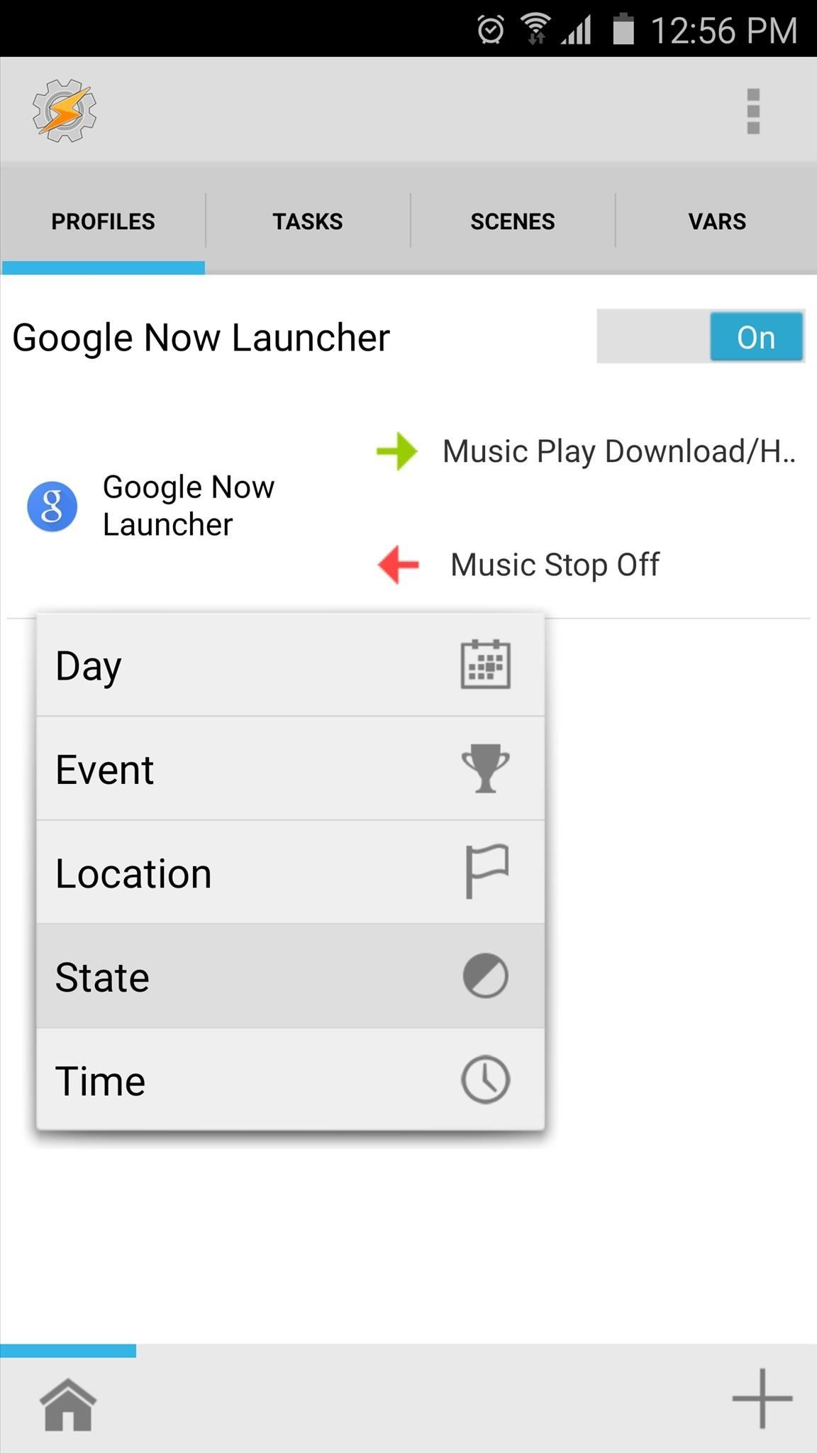 How to Add Ambient Background Music to Any App on Your Android