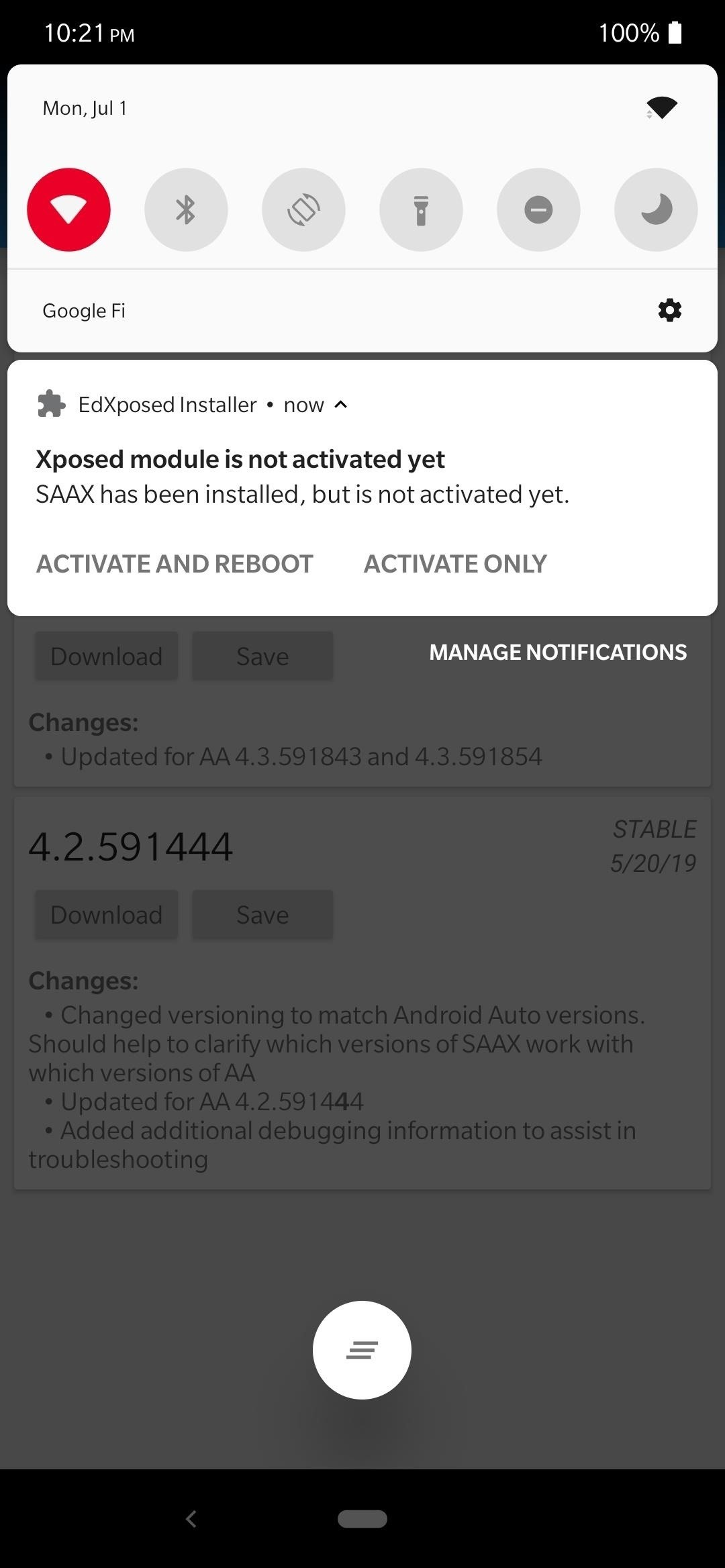 How to Install Xposed on Almost Any Phone Running Android 9.0