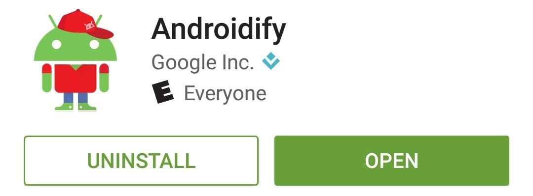 The 16 Best Google Android Apps You Didn't Know About