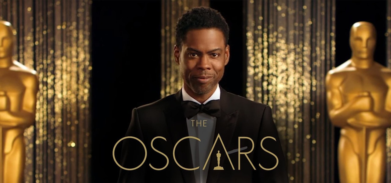 How to Watch the 88th Academy Awards Live Online