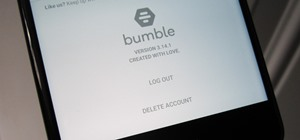 How to Extend Your Bumble Matches at the Last Minute
