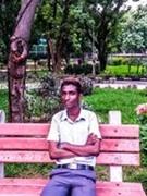 Ashok Sugumar