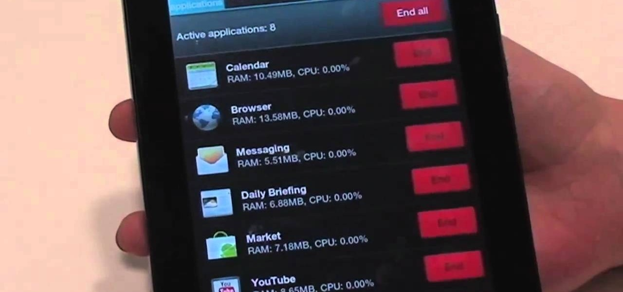 How to close programs with the task manager on the samsung galaxy how to close programs with the task manager on the samsung galaxy tab tablets gadget hacks fandeluxe Image collections