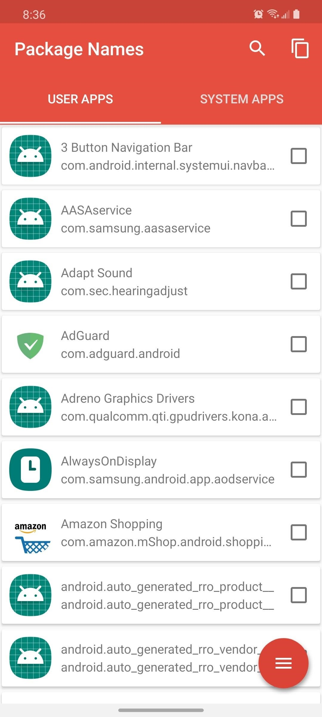 How to Disable Bloatware on Your Galaxy Note 20 Without Root or Paid Apps