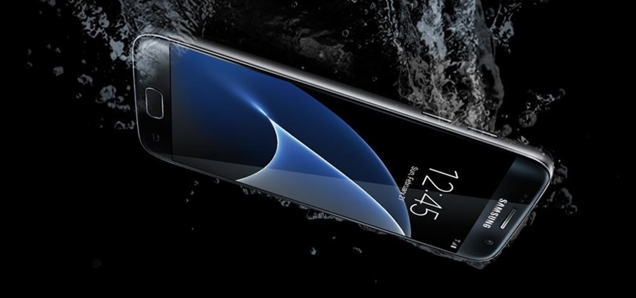 Everything You Need to Know About the Samsung Galaxy S7 & S7 Edge