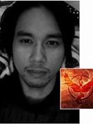 Mjhay-Jayjay Chumacera