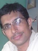 Rehan Ali Khan