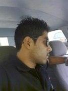 Fareed Arshad