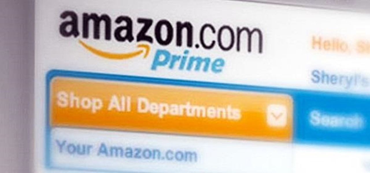 5 Things You Need to Know Before Buying Anything on Amazon.com