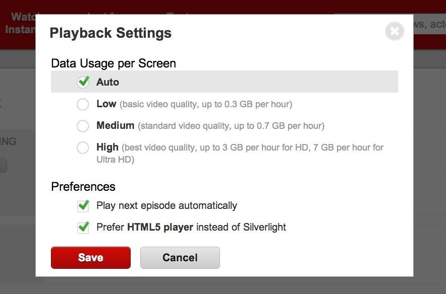 The Ultimate Guide to Smoother Netflix Streams on Any Device, Anywhere
