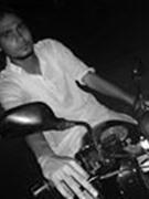 Najmul Hasan Nokib