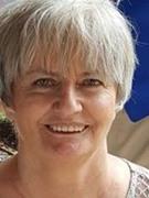 Barbara Norsworthy Zerbe