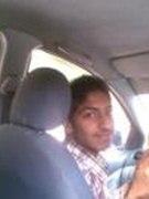 Ahmad Jameel