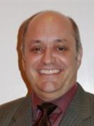 Steve Romley