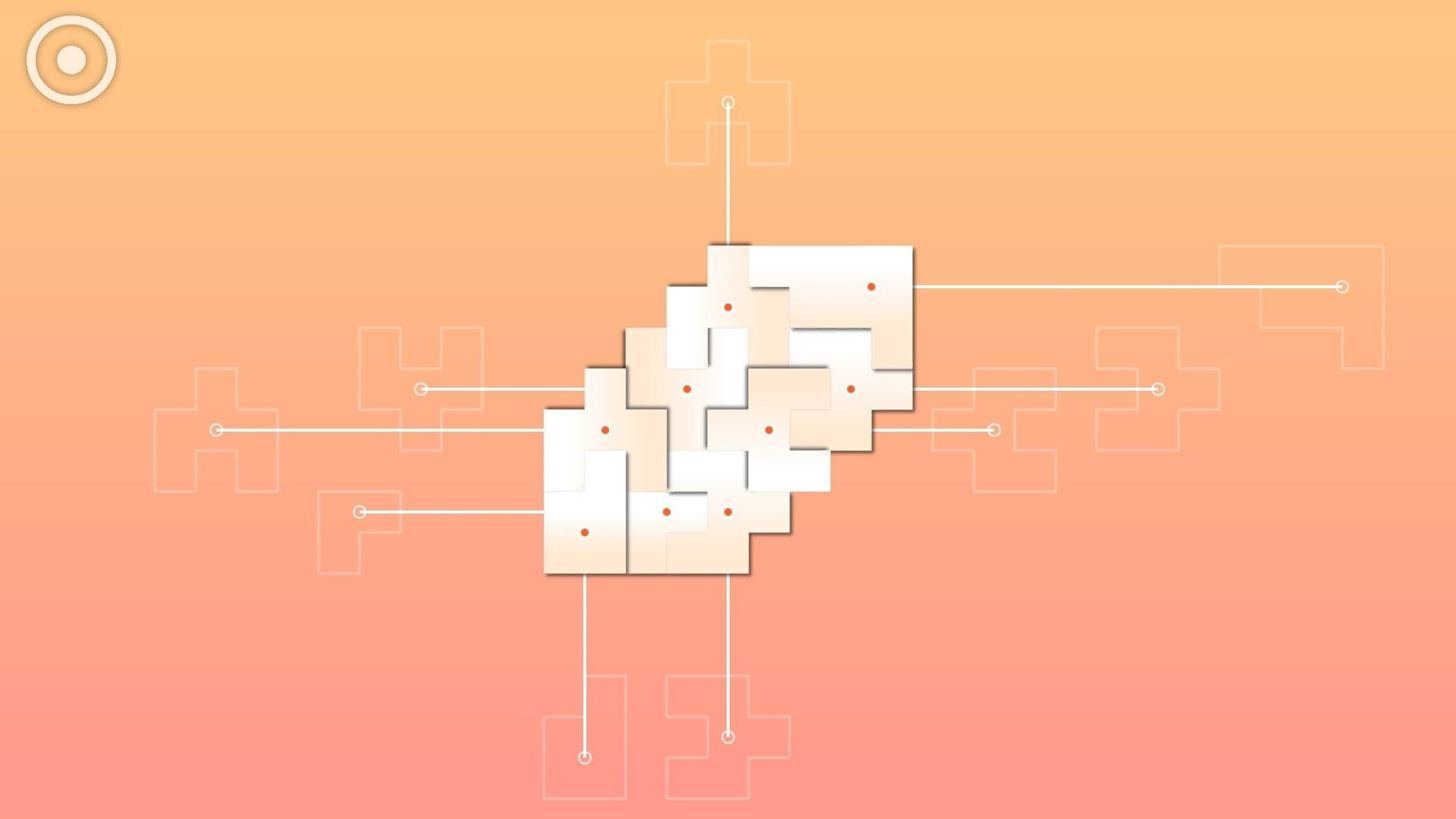 Review: Zenge Is a Puzzle Game with a Creative Twist