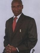 Festus Oladipo Ogunrewo