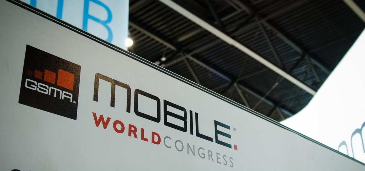 All the New Phones We Expect to See at Mobile World Congress 2018