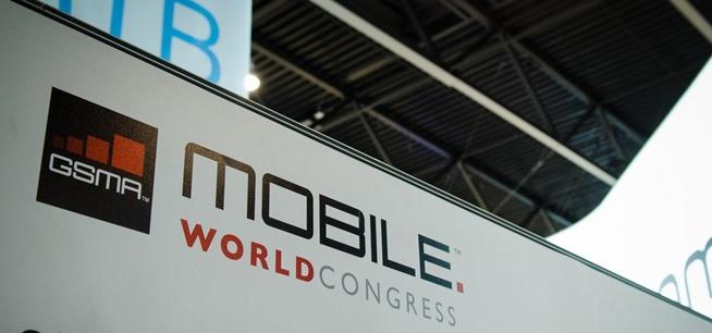 Smartphones :: Gadget Hacks » help for cell phones, pdas ...