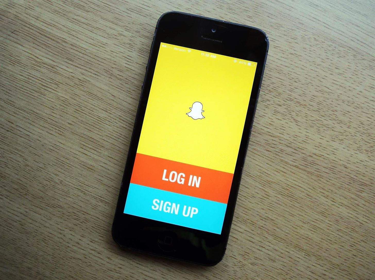 Over 4 Million Snapchat Accounts Have Been Compromised—Is Yours One of Them?