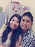 Wen Lo