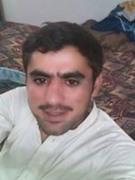 Jahanzeb Afridi