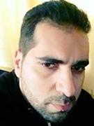 Ahmed Almadhoun