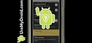 Use the camera app on a Motorola Google Android smartphone