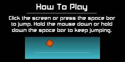 "How to Play ""The Impossible Game"" on Android, iPhone, Windows and Xbox 360"