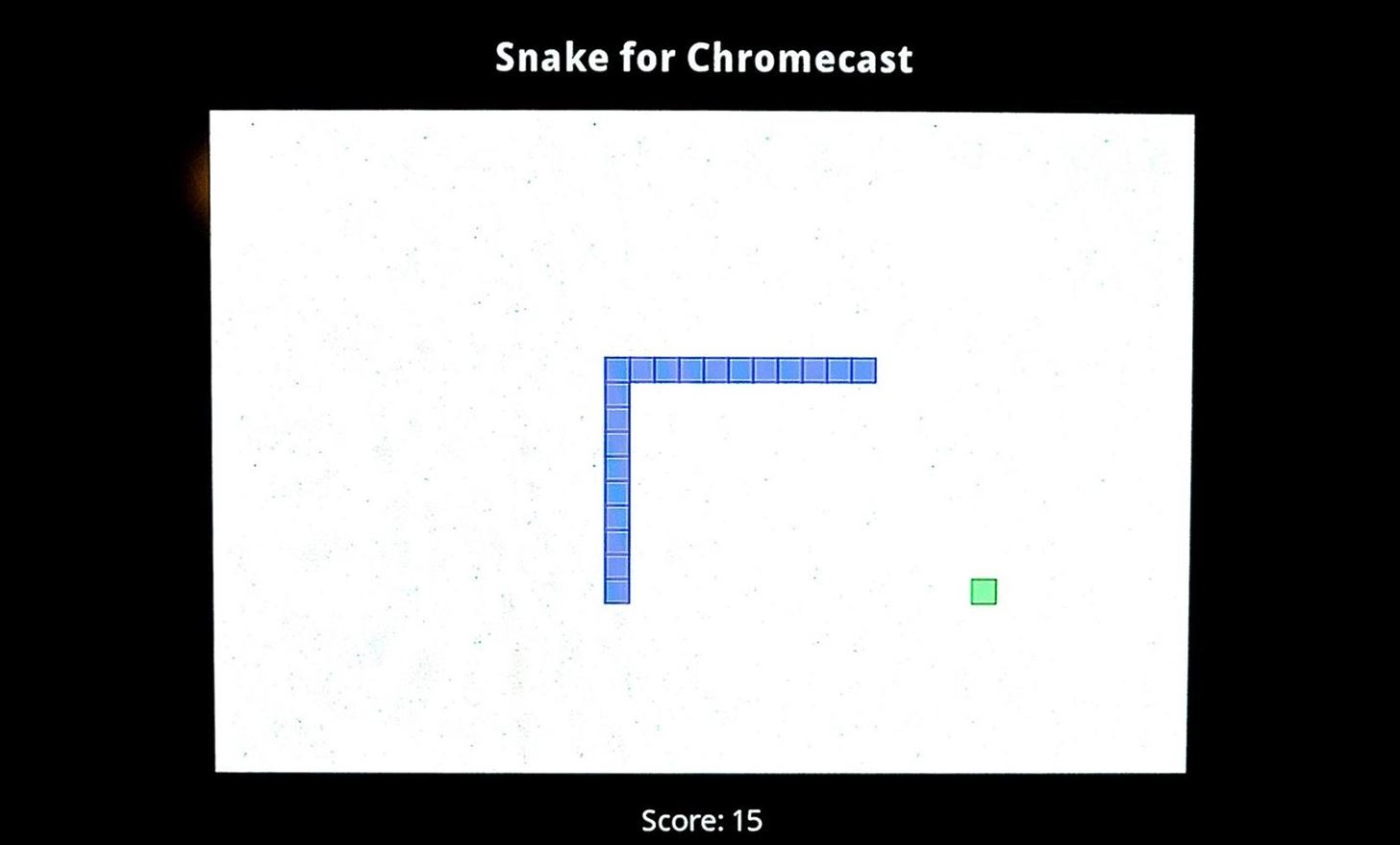 Nostalgia Warning: Must-Have Classic Games for Chromecast (Android & iOS)