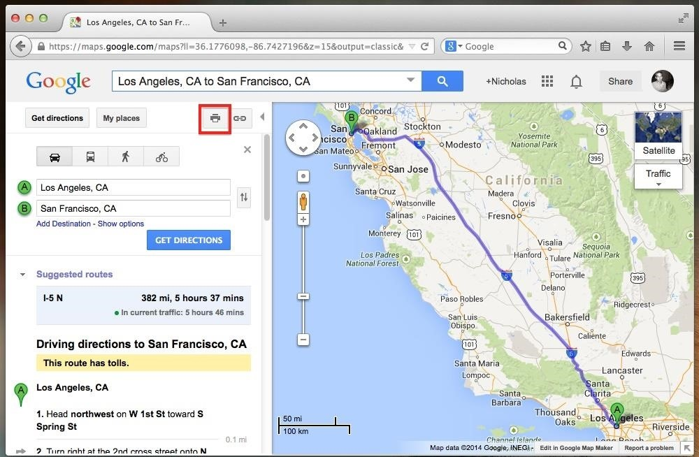 How to Revert Back to the Clic Google Maps Version for ... Google Maps Desktop on google map apps, google map blackberry, google map graphics, google map wallpaper, google map web, google map screen, google map camera, google map java, google map online, google map icons, google map cookies, google map server, google map apple, google map themes, google map wall, google map plotter, google map gps, google map history, google map mobile, google map ups,