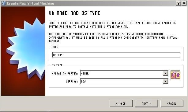 How to Install MS-DOS on a Modern Computer