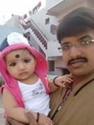 Praveen Panchumarthi