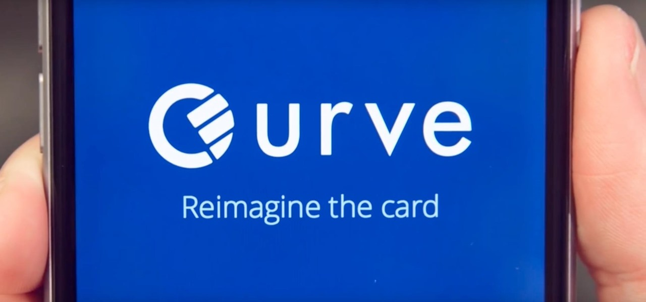 Curve's Newest Feature Lets You Go Back in Time
