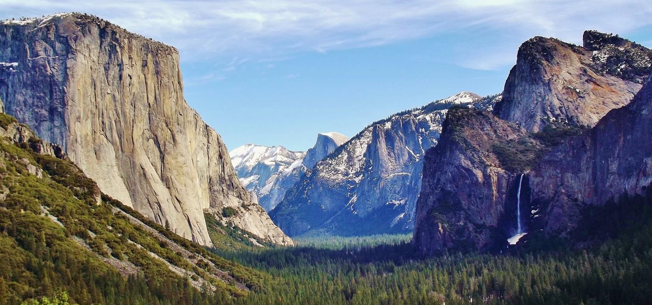 apple unveiled yosemite heres what to expect in mac os x 1010