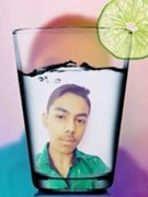 Saksham Arora
