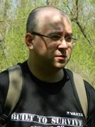 Ionut Claudiu Danet