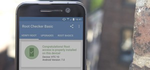 How to Sideload Flashable ZIPs on Android with TWRP « Android