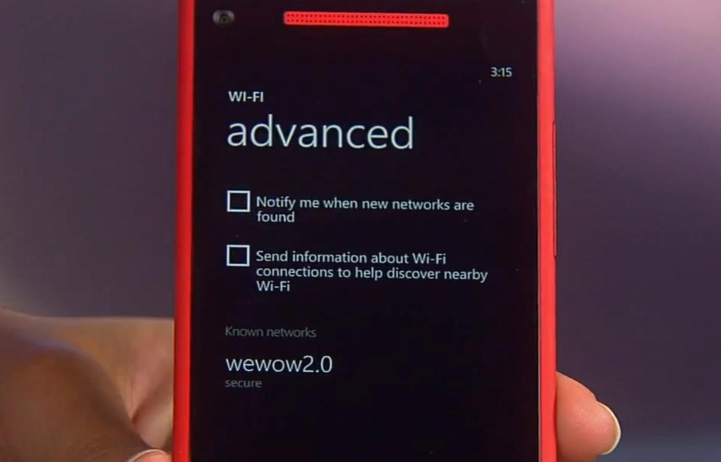 How to Increase Battery Life on Your Nokia Lumia 920 and Other Windows Phone 8 Devices