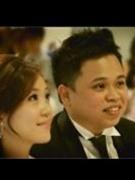 Zhi Xiong Tristan