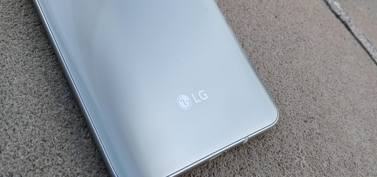 All the Latest News & Rumors on the LG G7 Successor, Codenamed 'Judy'