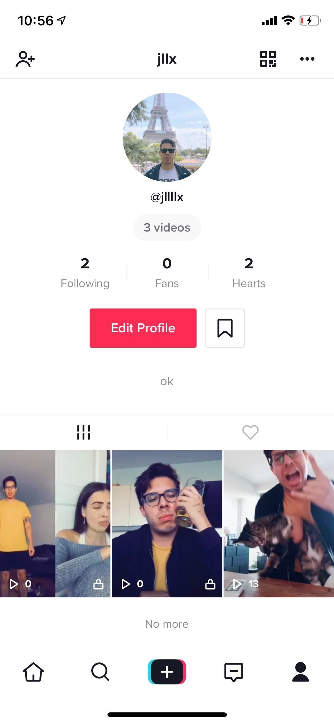 9 Tips Every New TikTok User Should Know About « Smartphones