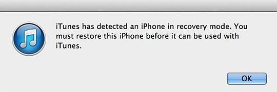How Thieves Unlock Passcodes on Stolen iPhones (And How to Protect Yourself Against It)