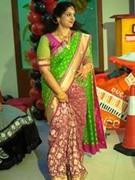 Mrudula Sruthi Sagiraju