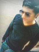 Sajeed Mansuri